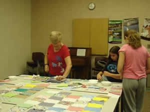 teenquilters